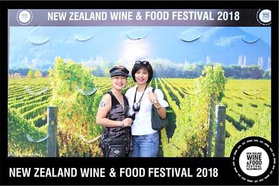 NewZealandWineFoodFestival2018-PhotoboothInSaigon-PhotoboothinDaNang-PhotoboothinHaNoi-ChupAnhLayLien-InAnyLayLien-023