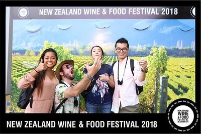 NewZealandWineFoodFestival2018-PhotoboothInSaigon-PhotoboothinDaNang-PhotoboothinHaNoi-ChupAnhLayLien-InAnyLayLien-031