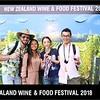 NewZealandWineFoodFestival2018-PhotoboothInSaigon-PhotoboothinDaNang-PhotoboothinHaNoi-ChupAnhLayLien-InAnyLayLien-030