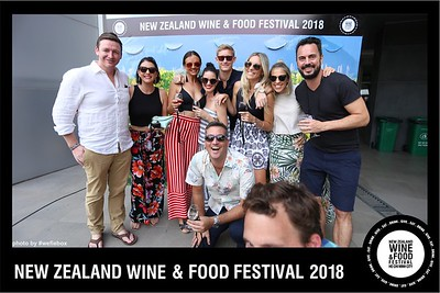 NewZealandWineFoodFestival2018-PhotoboothInSaigon-PhotoboothinDaNang-PhotoboothinHaNoi-ChupAnhLayLien-InAnyLayLien-002