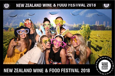 NewZealandWineFoodFestival2018-PhotoboothInSaigon-PhotoboothinDaNang-PhotoboothinHaNoi-ChupAnhLayLien-InAnyLayLien-128