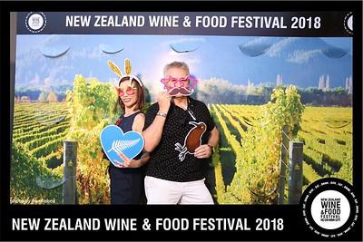 NewZealandWineFoodFestival2018-PhotoboothInSaigon-PhotoboothinDaNang-PhotoboothinHaNoi-ChupAnhLayLien-InAnyLayLien-043