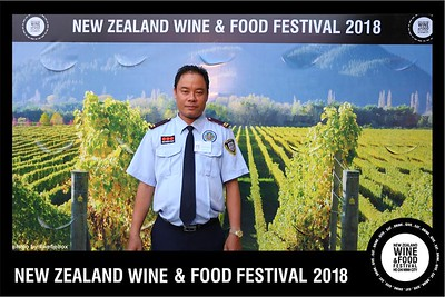 NewZealandWineFoodFestival2018-PhotoboothInSaigon-PhotoboothinDaNang-PhotoboothinHaNoi-ChupAnhLayLien-InAnyLayLien-040