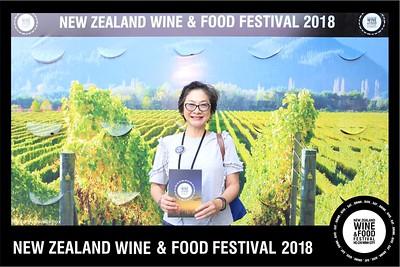 NewZealandWineFoodFestival2018-PhotoboothInSaigon-PhotoboothinDaNang-PhotoboothinHaNoi-ChupAnhLayLien-InAnyLayLien-025