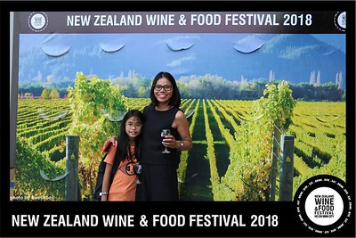 NewZealandWineFoodFestival2018-PhotoboothInSaigon-PhotoboothinDaNang-PhotoboothinHaNoi-ChupAnhLayLien-InAnyLayLien-010