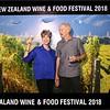 NewZealandWineFoodFestival2018-PhotoboothInSaigon-PhotoboothinDaNang-PhotoboothinHaNoi-ChupAnhLayLien-InAnyLayLien-121