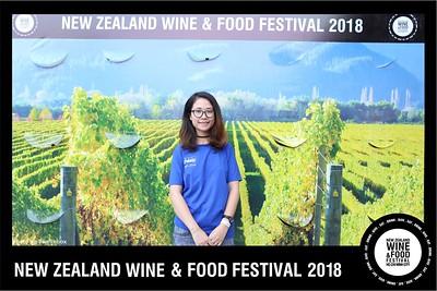 NewZealandWineFoodFestival2018-PhotoboothInSaigon-PhotoboothinDaNang-PhotoboothinHaNoi-ChupAnhLayLien-InAnyLayLien-018