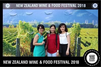 NewZealandWineFoodFestival2018-PhotoboothInSaigon-PhotoboothinDaNang-PhotoboothinHaNoi-ChupAnhLayLien-InAnyLayLien-006