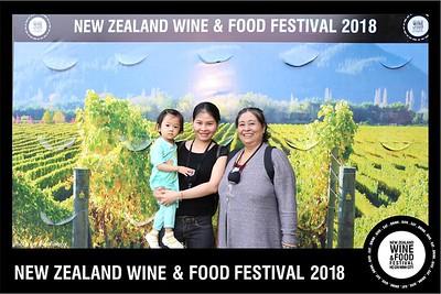 NewZealandWineFoodFestival2018-PhotoboothInSaigon-PhotoboothinDaNang-PhotoboothinHaNoi-ChupAnhLayLien-InAnyLayLien-037
