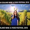 NewZealandWineFoodFestival2018-PhotoboothInSaigon-PhotoboothinDaNang-PhotoboothinHaNoi-ChupAnhLayLien-InAnyLayLien-119