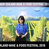 NewZealandWineFoodFestival2018-PhotoboothInSaigon-PhotoboothinDaNang-PhotoboothinHaNoi-ChupAnhLayLien-InAnyLayLien-036