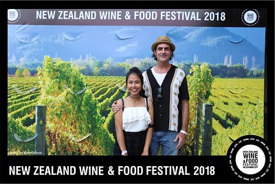 NewZealandWineFoodFestival2018-PhotoboothInSaigon-PhotoboothinDaNang-PhotoboothinHaNoi-ChupAnhLayLien-InAnyLayLien-012