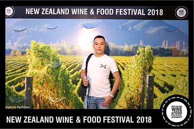 NewZealandWineFoodFestival2018-PhotoboothInSaigon-PhotoboothinDaNang-PhotoboothinHaNoi-ChupAnhLayLien-InAnyLayLien-047