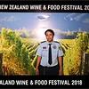 NewZealandWineFoodFestival2018-PhotoboothInSaigon-PhotoboothinDaNang-PhotoboothinHaNoi-ChupAnhLayLien-InAnyLayLien-061
