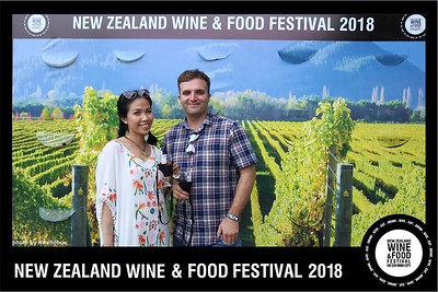 NewZealandWineFoodFestival2018-PhotoboothInSaigon-PhotoboothinDaNang-PhotoboothinHaNoi-ChupAnhLayLien-InAnyLayLien-007