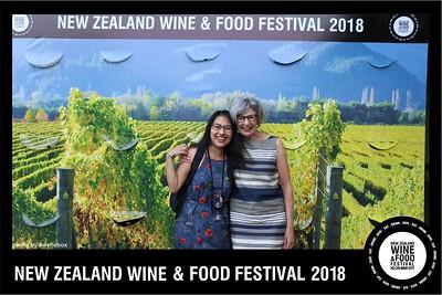 NewZealandWineFoodFestival2018-PhotoboothInSaigon-PhotoboothinDaNang-PhotoboothinHaNoi-ChupAnhLayLien-InAnyLayLien-014
