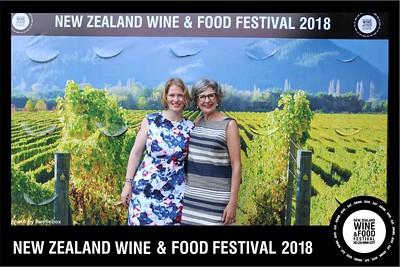 NewZealandWineFoodFestival2018-PhotoboothInSaigon-PhotoboothinDaNang-PhotoboothinHaNoi-ChupAnhLayLien-InAnyLayLien-013