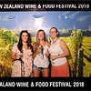 NewZealandWineFoodFestival2018-PhotoboothInSaigon-PhotoboothinDaNang-PhotoboothinHaNoi-ChupAnhLayLien-InAnyLayLien-077