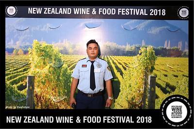 NewZealandWineFoodFestival2018-PhotoboothInSaigon-PhotoboothinDaNang-PhotoboothinHaNoi-ChupAnhLayLien-InAnyLayLien-046