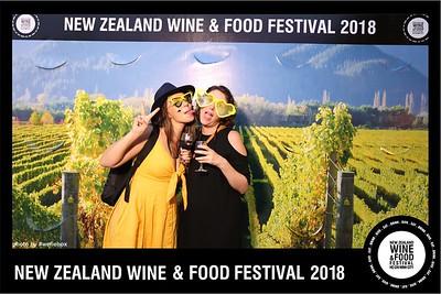 NewZealandWineFoodFestival2018-PhotoboothInSaigon-PhotoboothinDaNang-PhotoboothinHaNoi-ChupAnhLayLien-InAnyLayLien-045