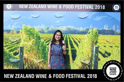 NewZealandWineFoodFestival2018-PhotoboothInSaigon-PhotoboothinDaNang-PhotoboothinHaNoi-ChupAnhLayLien-InAnyLayLien-015
