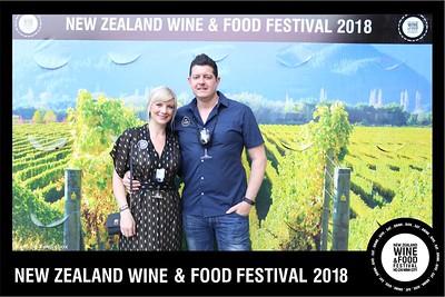 NewZealandWineFoodFestival2018-PhotoboothInSaigon-PhotoboothinDaNang-PhotoboothinHaNoi-ChupAnhLayLien-InAnyLayLien-016