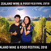 NewZealandWineFoodFestival2018-PhotoboothInSaigon-PhotoboothinDaNang-PhotoboothinHaNoi-ChupAnhLayLien-InAnyLayLien-093