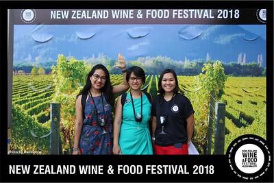 NewZealandWineFoodFestival2018-PhotoboothInSaigon-PhotoboothinDaNang-PhotoboothinHaNoi-ChupAnhLayLien-InAnyLayLien-011