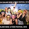 NewZealandWineFoodFestival2018-PhotoboothInSaigon-PhotoboothinDaNang-PhotoboothinHaNoi-ChupAnhLayLien-InAnyLayLien-127