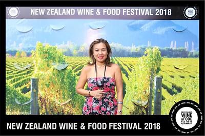 NewZealandWineFoodFestival2018-PhotoboothInSaigon-PhotoboothinDaNang-PhotoboothinHaNoi-ChupAnhLayLien-InAnyLayLien-026