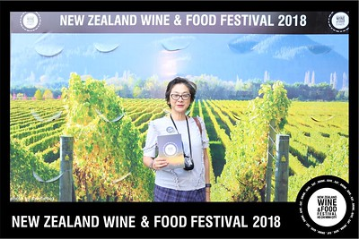 NewZealandWineFoodFestival2018-PhotoboothInSaigon-PhotoboothinDaNang-PhotoboothinHaNoi-ChupAnhLayLien-InAnyLayLien-024