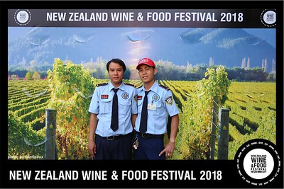 NewZealandWineFoodFestival2018-PhotoboothInSaigon-PhotoboothinDaNang-PhotoboothinHaNoi-ChupAnhLayLien-InAnyLayLien-041