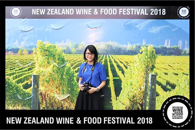 NewZealandWineFoodFestival2018-PhotoboothInSaigon-PhotoboothinDaNang-PhotoboothinHaNoi-ChupAnhLayLien-InAnyLayLien-035