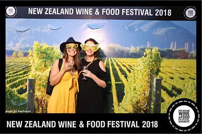 NewZealandWineFoodFestival2018-PhotoboothInSaigon-PhotoboothinDaNang-PhotoboothinHaNoi-ChupAnhLayLien-InAnyLayLien-044