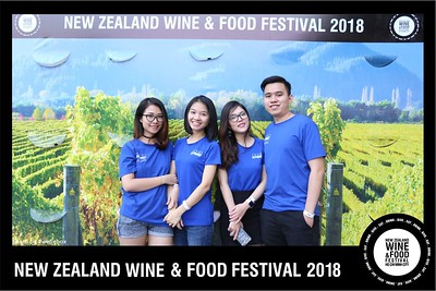 NewZealandWineFoodFestival2018-PhotoboothInSaigon-PhotoboothinDaNang-PhotoboothinHaNoi-ChupAnhLayLien-InAnyLayLien-020