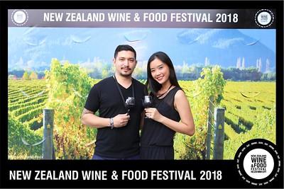 NewZealandWineFoodFestival2018-PhotoboothInSaigon-PhotoboothinDaNang-PhotoboothinHaNoi-ChupAnhLayLien-InAnyLayLien-028