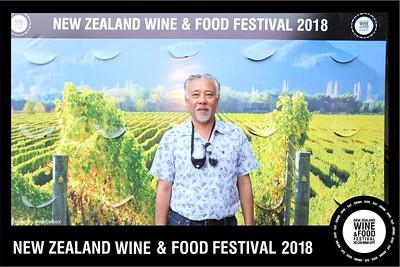 NewZealandWineFoodFestival2018-PhotoboothInSaigon-PhotoboothinDaNang-PhotoboothinHaNoi-ChupAnhLayLien-InAnyLayLien-027