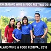 NewZealandWineFoodFestival2018-PhotoboothInSaigon-PhotoboothinDaNang-PhotoboothinHaNoi-ChupAnhLayLien-InAnyLayLien-029