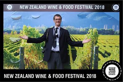 NewZealandWineFoodFestival2018-PhotoboothInSaigon-PhotoboothinDaNang-PhotoboothinHaNoi-ChupAnhLayLien-InAnyLayLien-008