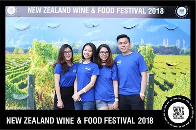 NewZealandWineFoodFestival2018-PhotoboothInSaigon-PhotoboothinDaNang-PhotoboothinHaNoi-ChupAnhLayLien-InAnyLayLien-019