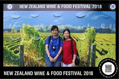 NewZealandWineFoodFestival2018-PhotoboothInSaigon-PhotoboothinDaNang-PhotoboothinHaNoi-ChupAnhLayLien-InAnyLayLien-009