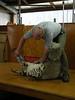 Arthurs_Pass_Sheep_NZ0005