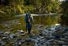 scott murray working upstream #1