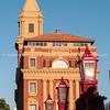 Auckland Architecture & Street-11