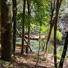 Kaitoke Hot Springs Pools