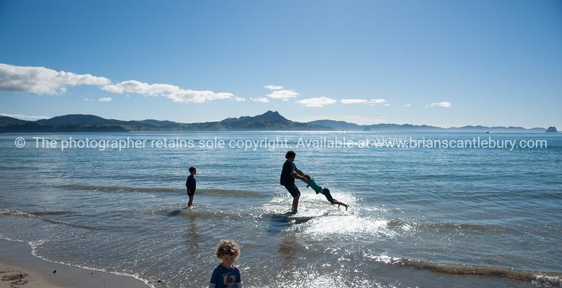 cooks beach-coromandel-outdoors-11