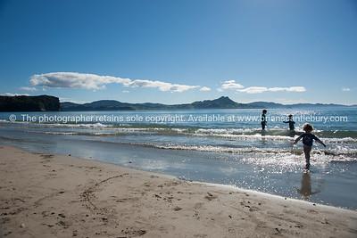 cooks beach-coromandel-outdoors-12