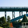Victoria Bridge.