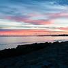 Hawke's Bay (57 of 156)