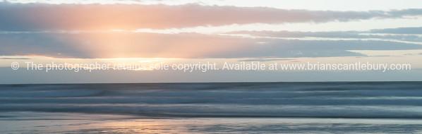 Levin - Waitarere Beach